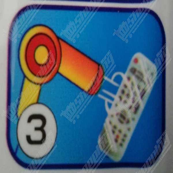 Régulateur AMS1117 1117 3.3V 1A SOT-223