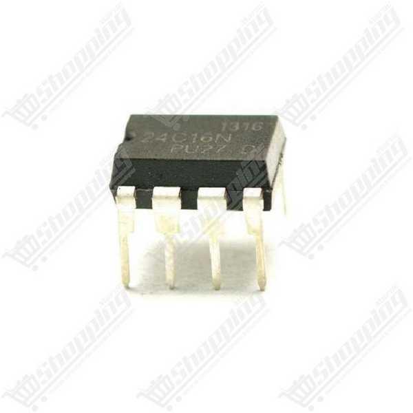 Régulateur LM7806 7806 6V TO-220