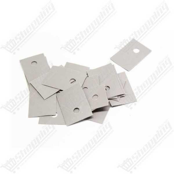 Régulateur LM7809 7809 9V TO-220