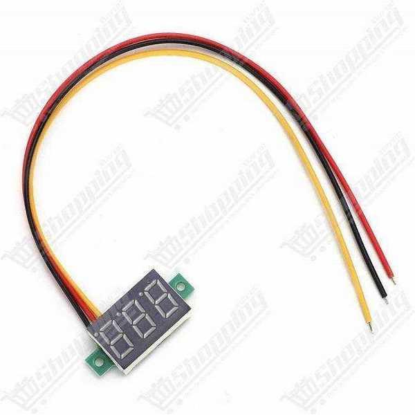 Lecteur micro SD TF support chariot 9 pins slot connecteur pcb 14x15