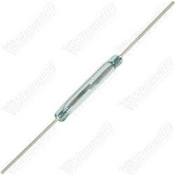 Antenne résistant pour module MT7681 ESP8266 3DBI gain