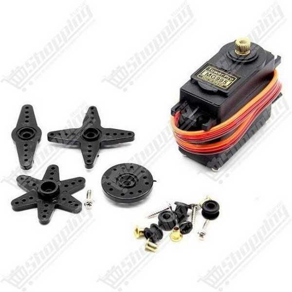 Arduino UNO R3 Atmega328 DIP-28 + Cable USB