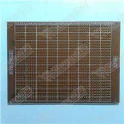 Support bluetooth HC-05 HC-06 HC-07 base board