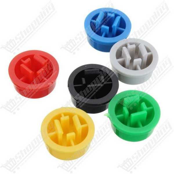 Thermomètre et hygrometre capteur de température et humidité -50° +70° C