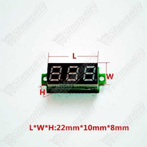 Usb to serial adaptateur pour module wifi ESP8266 esp-01