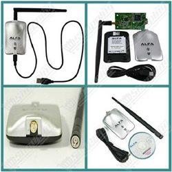 IC CD4007 4007 DIP-14