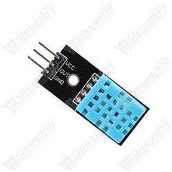 Module SIM800L GSM GPRS mini Quad Band avec 2 antennes