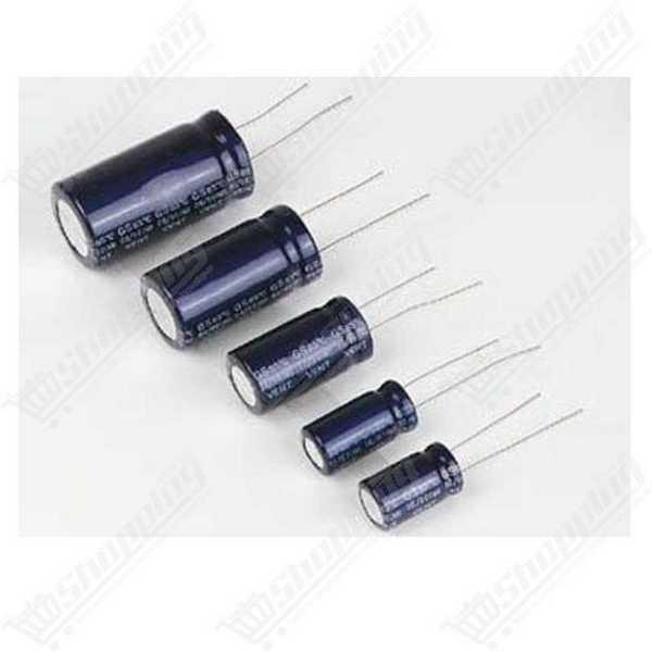 1 unite Crochet de test rectangulaire en plusieurs couleurs
