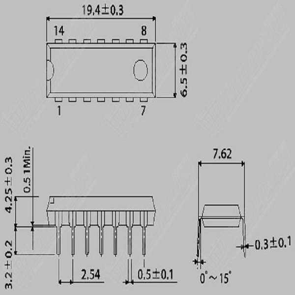 XT60 Mâle et Femelle Connecteurs Bullet Plugs LiPo Batterie
