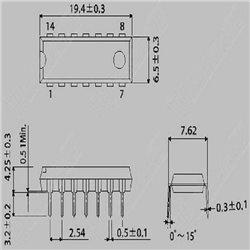 XT60 Mâle et Femelle Connecteurs Plugs LiPo Batterie avec cable