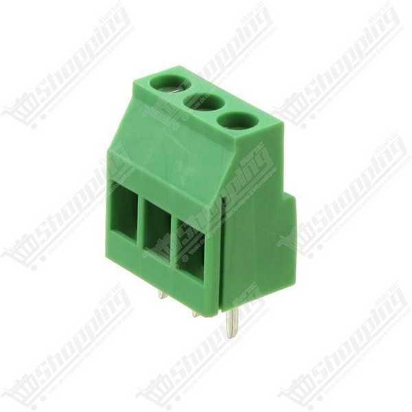 Câble connecteur JST mâle femelle 150mm