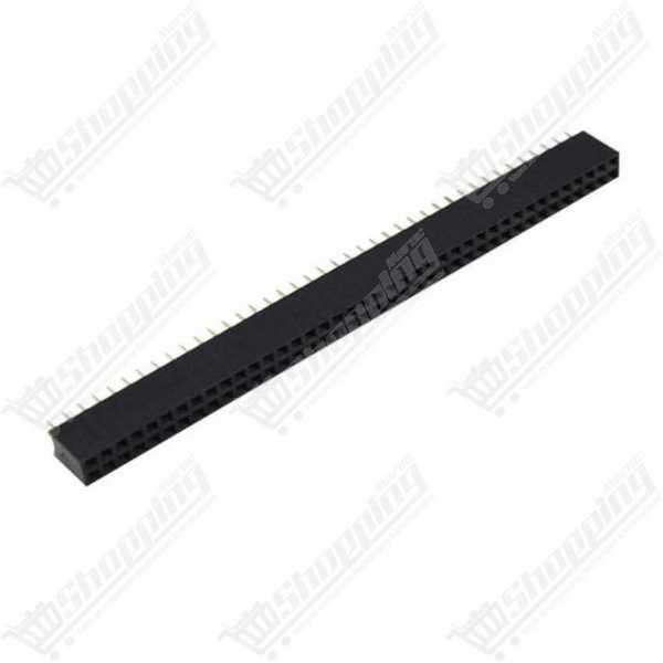 Module bluetooth HC-05 serial 6 pins