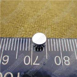 Régulateur LM1117 3.3V TO-220