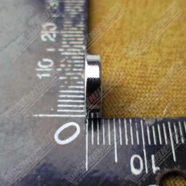 Capteur de luminosité TSL2561 2561 i2c