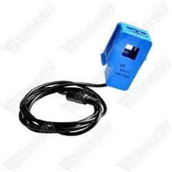 Mini mandrin 0.5mm - 3.0mm pour mini perceuse