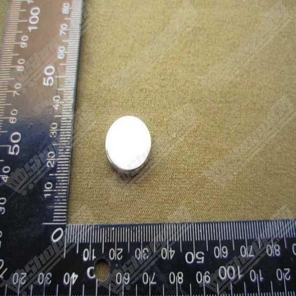 Micro moteur 130 à courant continu 3V DC pour le bricolage