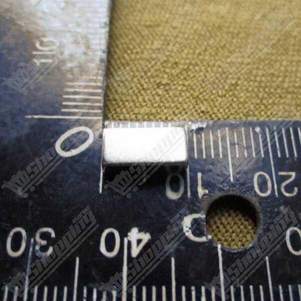 BMS 4S 30A Chargeur Li-ion Lithium Batterie 18650 avec protection 16.8V
