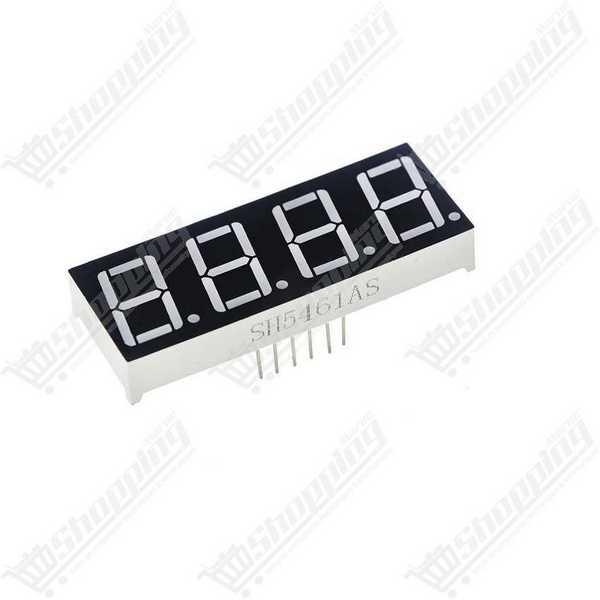 BMS 3S 20A Chargeur Li-ion Lithium Batterie 18650 avec protection 12.6V