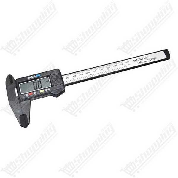Capteur de lumière professionnel TEMT6000