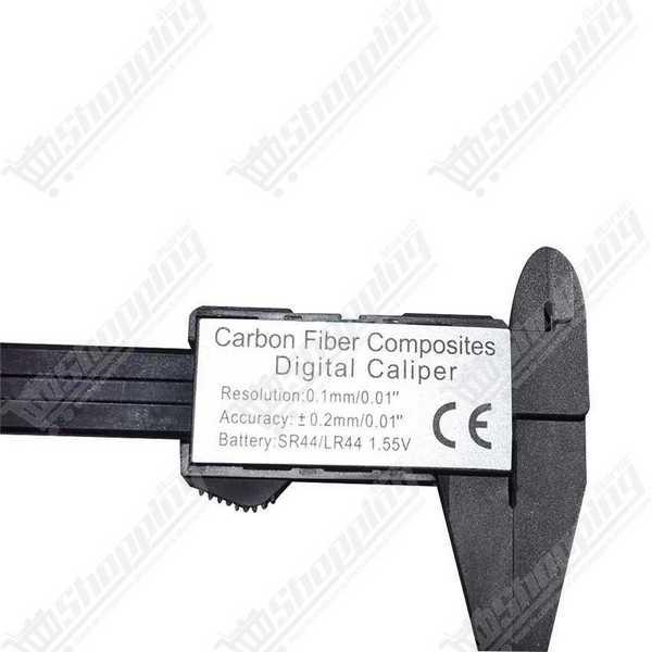 Module de conversion analogique vers numérique PCF8591 AD/DA