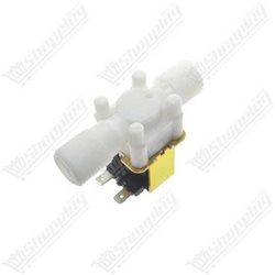 Alimentation ajustable 5A XL4015 DC - DC avec voltmetre 1.25-35V