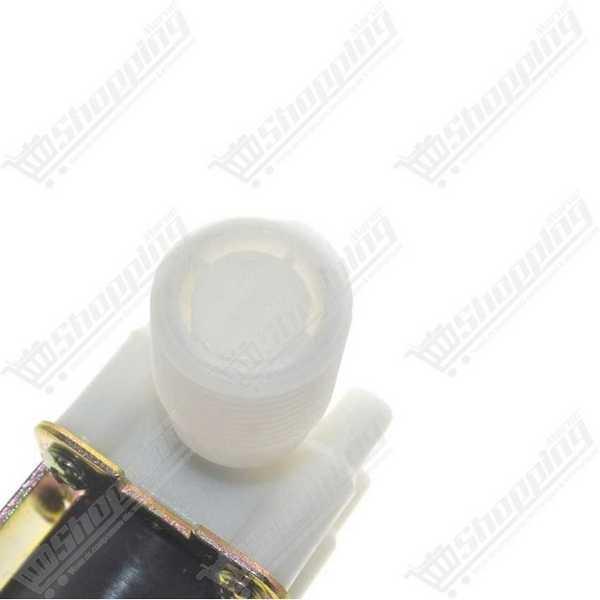 """Afficheur 4 chiffres (7 segments 0.36"""") rouge cathode commun"""