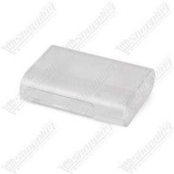 Capteur ultrasonic mesure de distance HC-SR-04