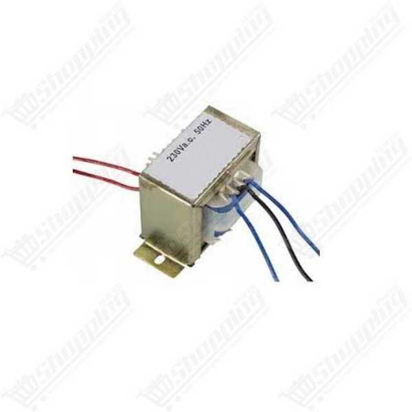 Connecteur à ressort sans soudure sans vis domino 2 voies
