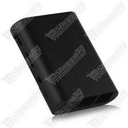 Capteur infrarouge universel récéption TL1838 VS1838