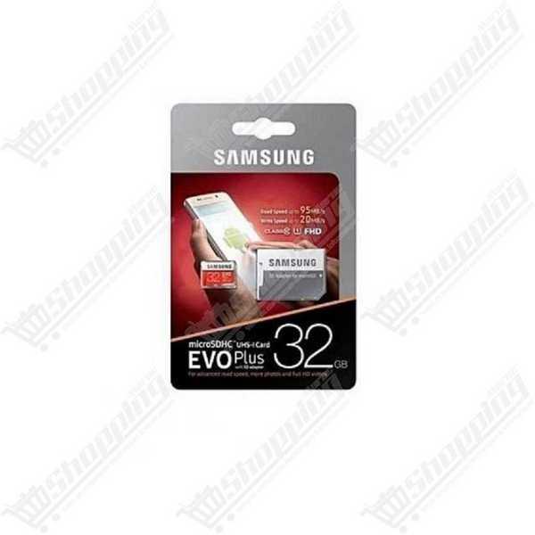 Porte clé badge RFID 13.56 Mhz tags re-inscriptible