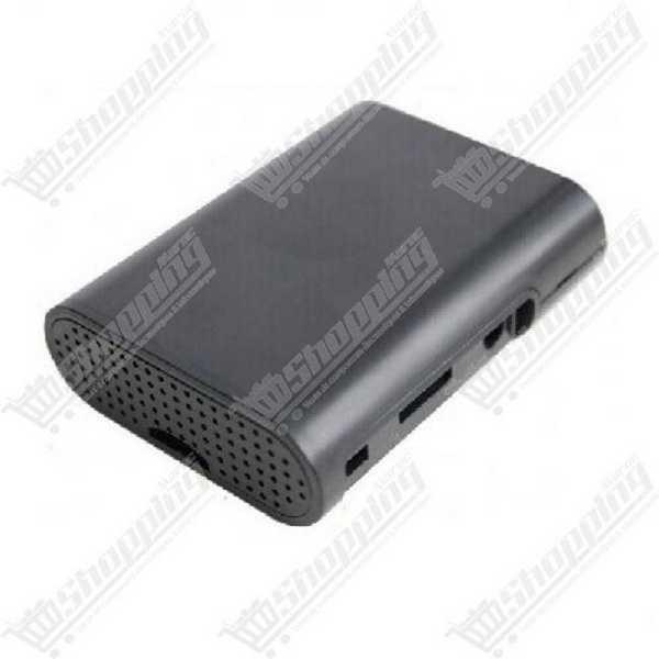 Capteur reflective infrarouge optique TCRT5000 photoélectrique switch
