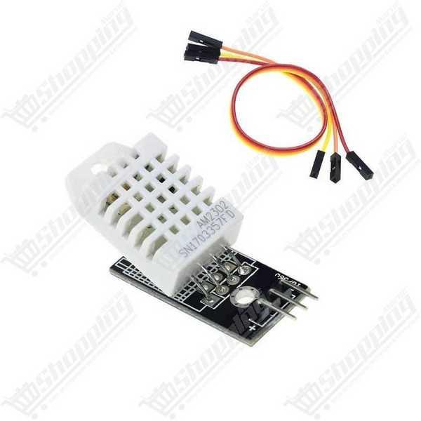 Chargeur batterie XH-M603 interrupteur on off automatique 12-24V