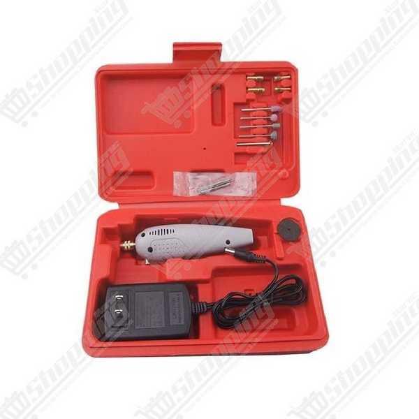 Régulateur LM7815 7815 15V TO-220