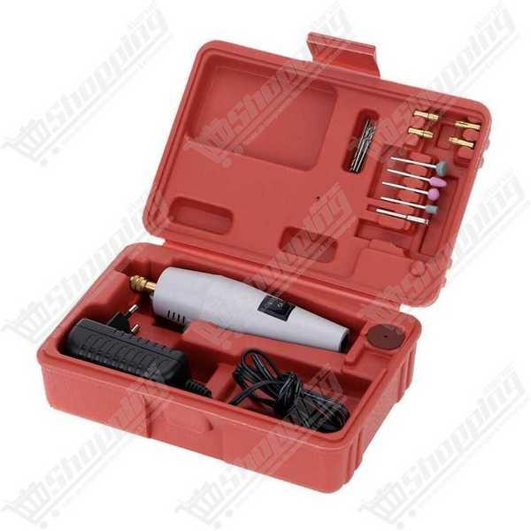 Régulateur LM7915 7915 15V TO-220