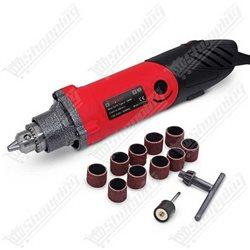 Régulateur LM7905 7905 5V TO-220