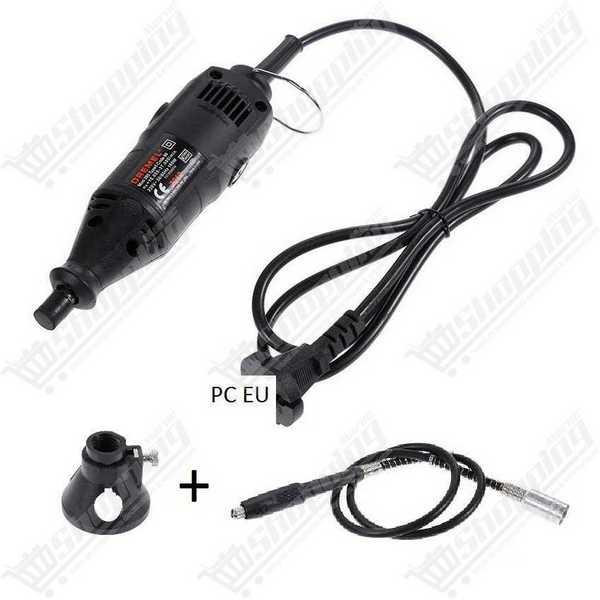 Régulateur LM7924 7924 24V TO-220