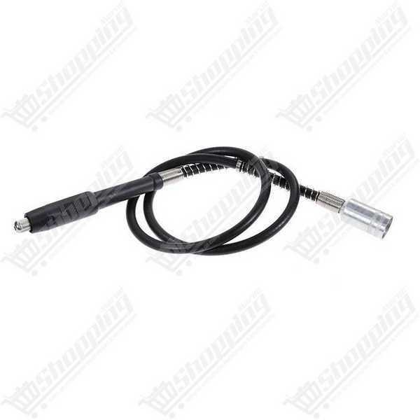 Régulateur LM7908 7908 8V TO-220
