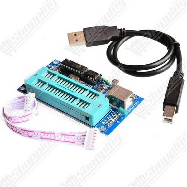 Capteur Détecteur de mouvement infrarouge module pir HC-SR501 ajustable