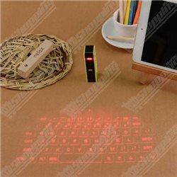 Adaptateur USB 3.0 to HDMI 20cm