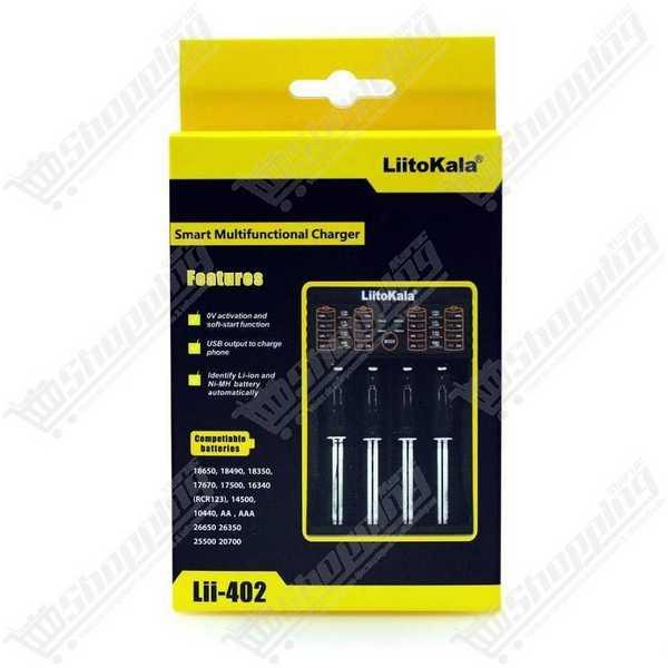USB WiFi Adaptateur Alfa haute puissance 150 Mbps 802.11b/g
