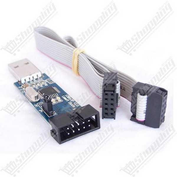 Capteur Détecteur d'obstacle infrarouge module traçage TCRT5000
