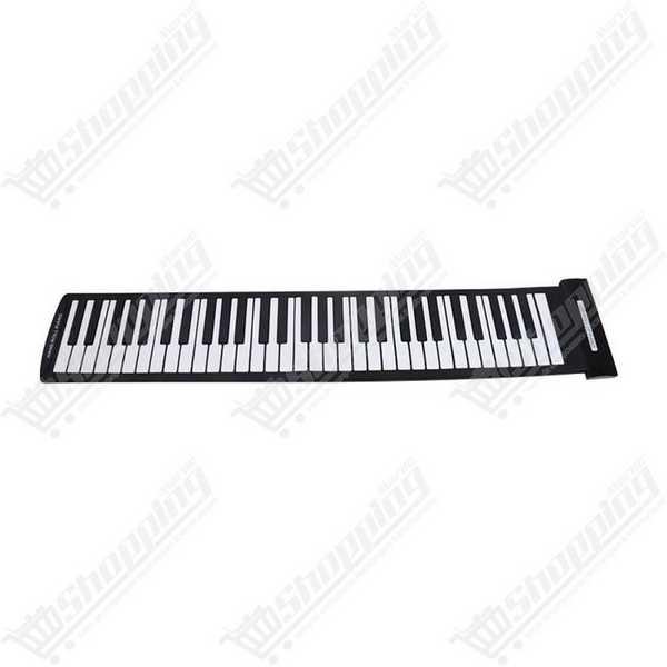 Microscope numérique 800X HD 24bits USB 8 leds