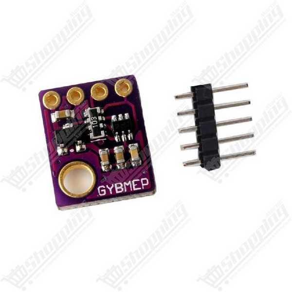 IC CD4076 4076 DIP-14
