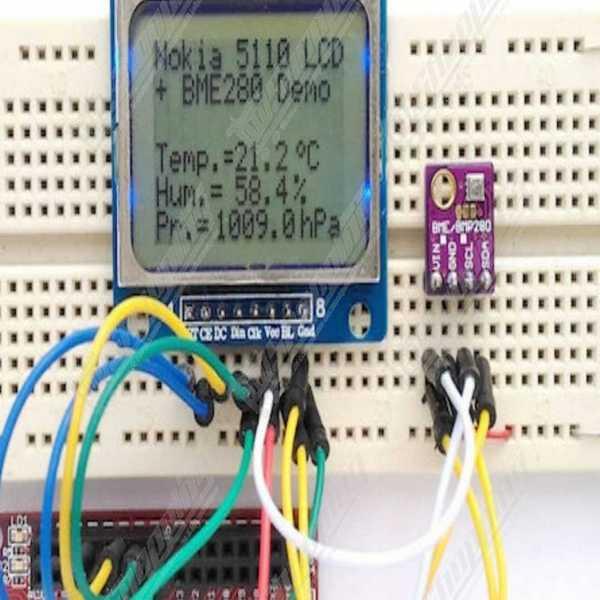 IC MN4078 4078 DIP-14