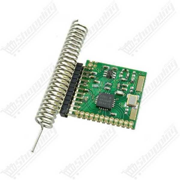 IC SCL4077 4077 DIP-14