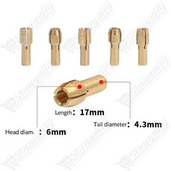 Capteur détecteur d'obstacle et suiveur de ligne TCRT5000
