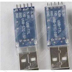 Capteur Vitesse -Corrélation optoélectroniques à infrarouge