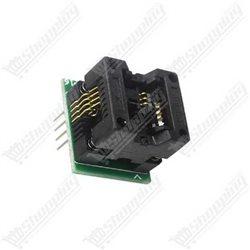 Régulateur de tension 2000W AC 220V variateur