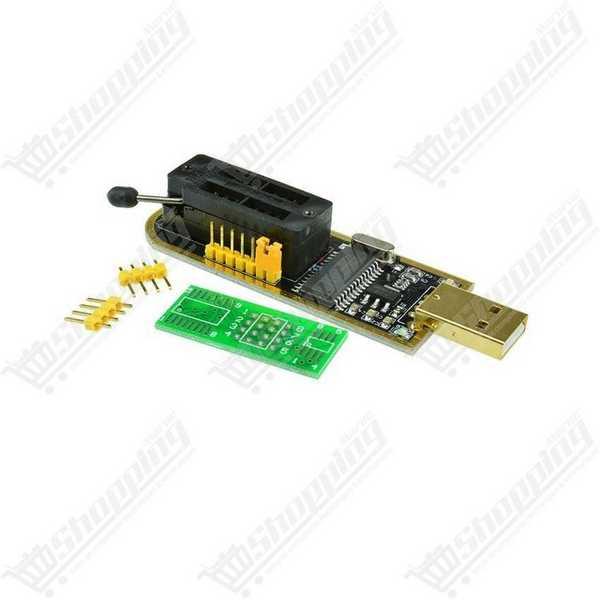 Transistor TIP-41 tip41 TO-220