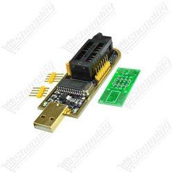 Transistor TIP-120 5A 60V tip120 TO-220